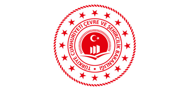 Çevre ve Şehircilik Bakanlığı MeopCUY Projesi