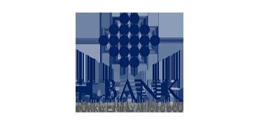 İller Bankası Datça Kent Bilgi Sistemi Projesi