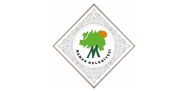 Mamak Belediyesi Kent Bilgi Sistemi Projesi