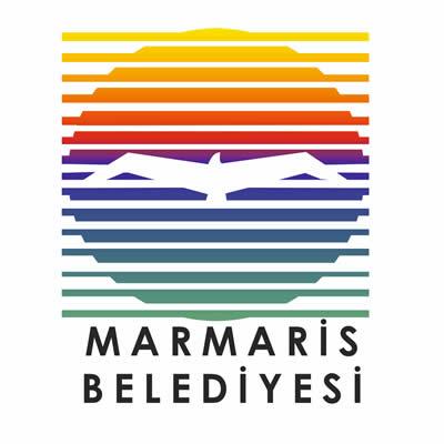 Marmaris Belediyesi Yönetim Bilgi Sistemi ve EBYS