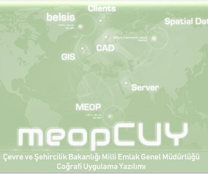 MeopCUY-4 Kullanımda!
